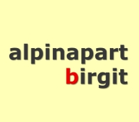 logo alpinapart birgit appartement fiss